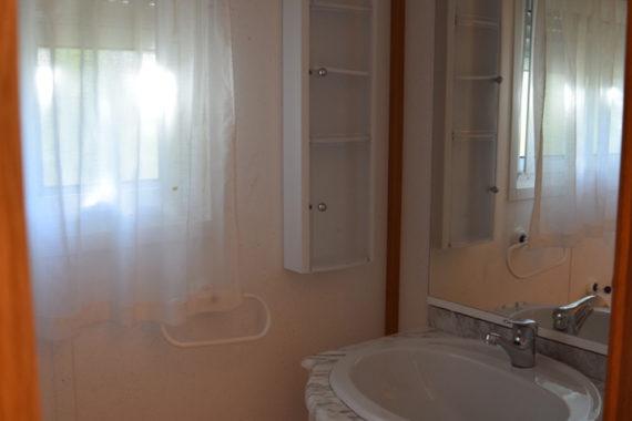 Mobil-Home (baño)