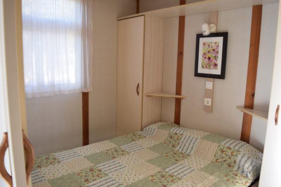 Bungalows (habitación)